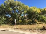 4493 Twisted Trail - Photo 4