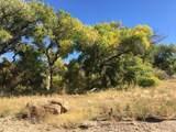 4493 Twisted Trail - Photo 5
