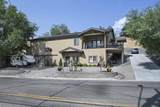 214 Mccormick Street - Photo 1