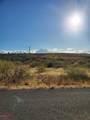 20033 Antelope Road - Photo 1