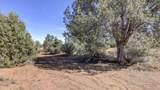 12370 Tri V Ranch Road - Photo 15