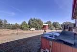 12370 Tri V Ranch Road - Photo 16