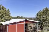 12370 Tri V Ranch Road - Photo 19
