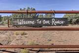 12370 Tri V Ranch Road - Photo 2