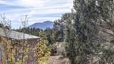 12370 Tri V Ranch Road - Photo 27