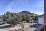 12370 Tri V Ranch Road - Photo 28