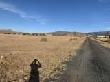 9160 Rustic Mountain Road - Photo 11