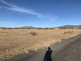 9160 Rustic Mountain Road - Photo 12