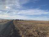 9160 Rustic Mountain Road - Photo 14