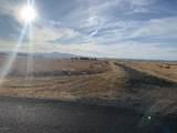 9160 Rustic Mountain Road - Photo 15