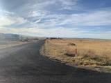 9160 Rustic Mountain Road - Photo 16