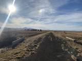 9160 Rustic Mountain Road - Photo 2