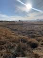 9160 Rustic Mountain Road - Photo 3