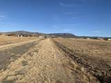 9160 Rustic Mountain Road - Photo 9