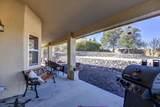 734 Pinon Oak Drive - Photo 3