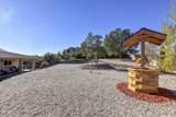 734 Pinon Oak Drive - Photo 8