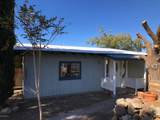 13250 Kofa Road - Photo 1