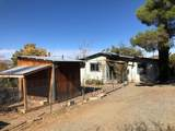 13250 Kofa Road - Photo 15