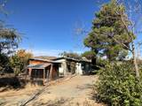 13250 Kofa Road - Photo 19