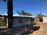 13250 Kofa Road - Photo 2