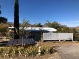 13250 Kofa Road - Photo 3