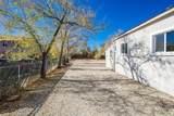 570 Lincoln Avenue - Photo 4