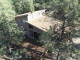 6631 Keystone Road - Photo 10