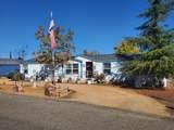 17048 Hillside Drive - Photo 1