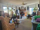 17048 Hillside Drive - Photo 10