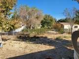 17048 Hillside Drive - Photo 16