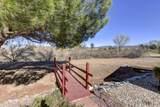 12150 Pepper Tree Way - Photo 29