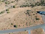 Lot 12E Legend Hills Road - Photo 10