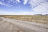 26935 Sun Hawk Road - Photo 43