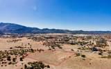 11145 Arrow Ranch Road - Photo 2