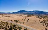 11145 Arrow Ranch Road - Photo 3
