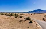 11145 Arrow Ranch Road - Photo 4