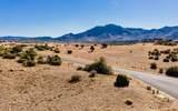 11145 Arrow Ranch Road - Photo 5