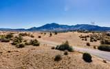 11145 Arrow Ranch Road - Photo 6