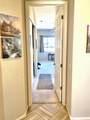 6084 Hanbury Drive - Photo 30