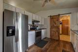 8500 Yavapai Road - Photo 11