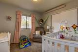 8500 Yavapai Road - Photo 15