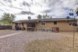 8500 Yavapai Road - Photo 18