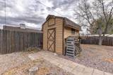 8500 Yavapai Road - Photo 21