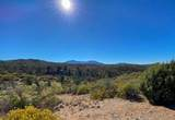12645 Stella (Lot 146) Road - Photo 4