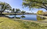 2132 Golf Links Drive - Photo 2