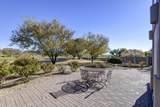 2132 Golf Links Drive - Photo 40