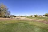 2132 Golf Links Drive - Photo 42