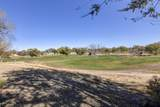 2132 Golf Links Drive - Photo 43