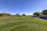 2132 Golf Links Drive - Photo 45