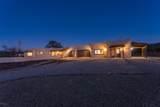 6305 Vista Del Oro Drive - Photo 1